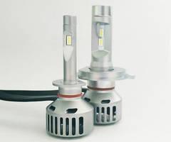 Лампа Michi LED Can H1 (5500K), Лампа, Michi, LED, Can, H1, (5500K)