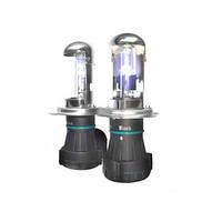 Біксенонові лампи Infolight біксенон 5000K Pro