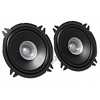Коаксіальна акустика JVC CS-J510X, Коаксіальна, акустика, JVC, CS-J510X