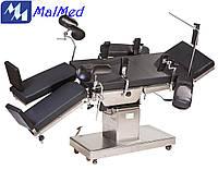 Стол ЕТ300С (Advance) электрический с ортопедическим устройством, фото 1