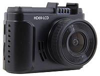 Відеореєстратор Falcon HD69-LCD, фото 1