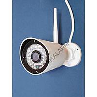 Беспроводная камера Dinsafer EA03U Bullet