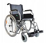 Стандартная инвалидная коляска Reha Fund Cruiser 1 RF-1, фото 3