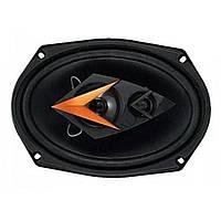 Коаксіальна акустика CADENCE IQ 693GE