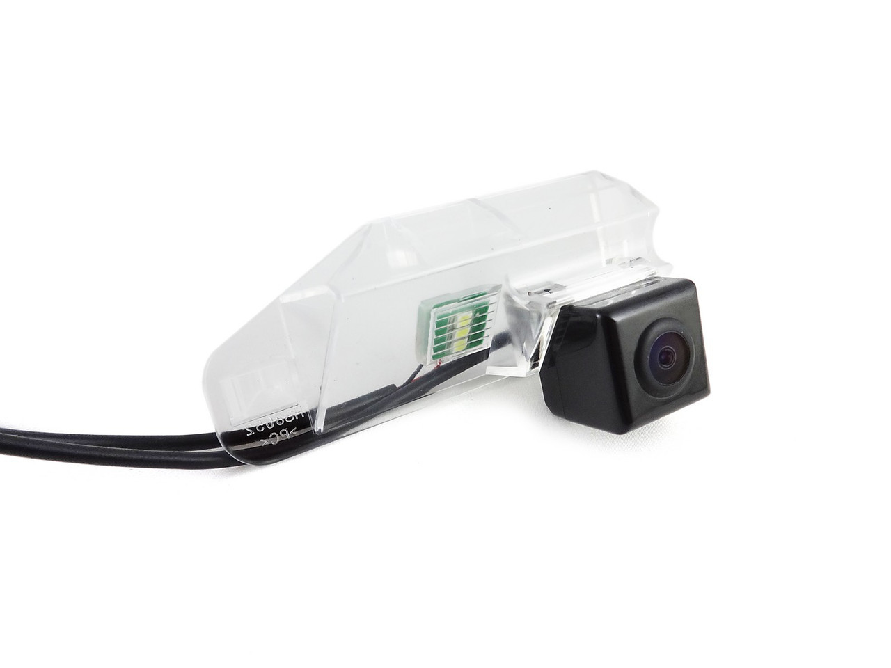 Камеры заднего вида  Falcon SC58HCCD