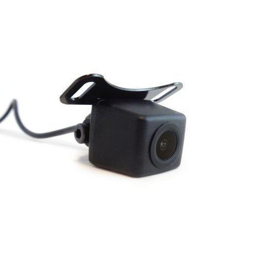Камеры заднего вида Falcon RC125-SCCD