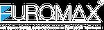 Магазин-склад электроники и бытовой техники «EUROMAX»