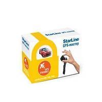 StarLine GPS Майстер 6, StarLine, GPS, Майстер, 6