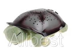 Ночник черепаха Turtle Оливковая
