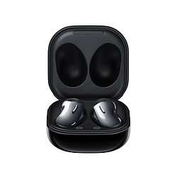 Bluetooth Наушники Samsung Galaxy Buds Live Black (SM-R180NZKASEK)