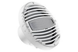 Коаксиальная акустика Hertz HMX 8 Marine Coax White
