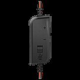 Наушники SVEN AP-U1001MV с микрофоном, фото 2
