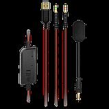Наушники SVEN AP-U1001MV с микрофоном, фото 3