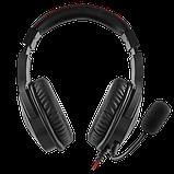 Наушники SVEN AP-U1001MV с микрофоном, фото 10