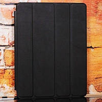 Чехол Smart Case для Apple iPad 2/3/4 Black (Hi-copy)