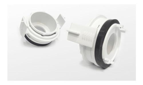 Адаптери для ксенонових ламп MK-17 BMW 3 98-04, 318i/E65/E90/E46-H7