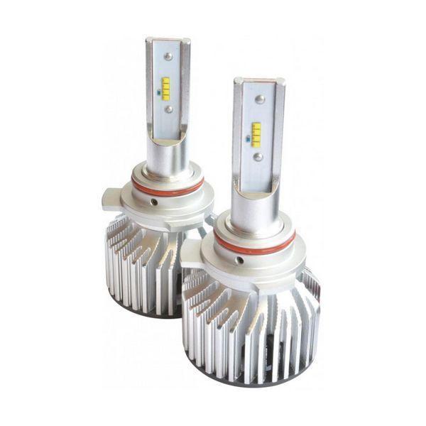 Лампы светодиодные Prime-X Z Pro НIR2 9012 5000К (2 шт.)