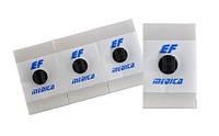Электрод одноразовый для велоэргометра EF MEDICA F2844 LG
