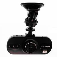 Видеорегистратор Celsior DVR CS-1080