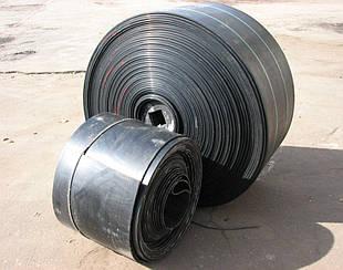 Стрічка конвеєрна ТК-200 шириною від 300мм до 1400мм