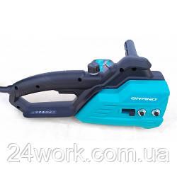 Ланцюгова пила GRAND ПЦ-2600