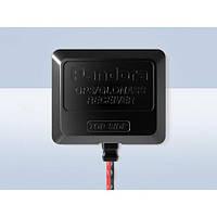 GPS-приймач Pandora NAV-035BT, GPS-приймач, Pandora, NAV-035BT