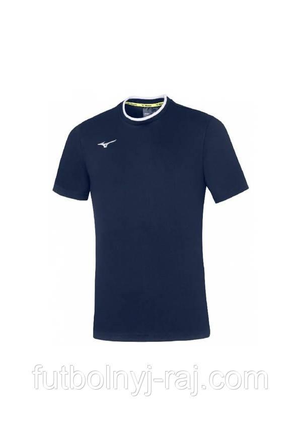 Футболка Nike Academy 18 T-shirt 893750-451