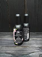 Tesori d'Oriente Orchid Perfume (Китайская Орхидея) Парфюмированная вода женская, 100 мл