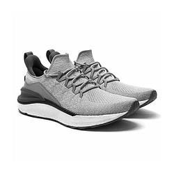 Кросівки чоловічі Xiaomi Mijia Sneakers Sport 4 (EUR 41, Grey)