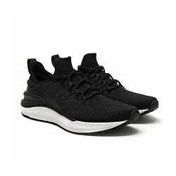 Кросівки чоловічі Xiaomi Mijia Sneakers Sport 4 (EUR 42, Black)