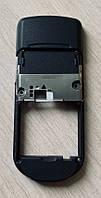 Средняя часть для Nokia 8800, High Copy, Black, фото 1