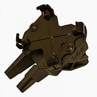 Крепление к зеркалу заднего вида Prime-X №-35 (AUDI, VOLKSWAGEN)