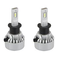 Світлодіодні лампи LED лампа Sho-Me F6 H3 32W