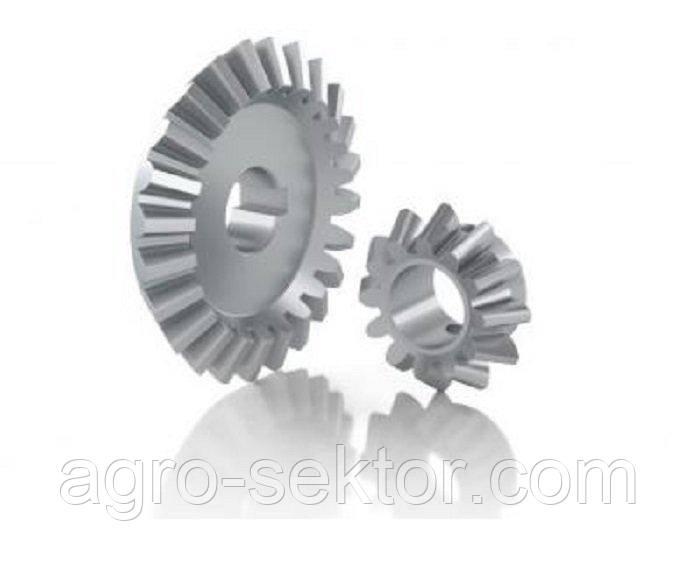 Комплект металлических шестерен G22270390 Gaspardo