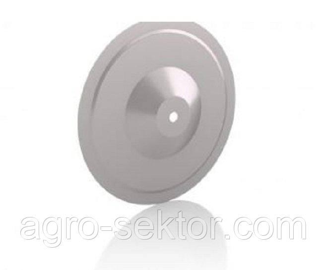 Тарелка-отражатель G22230037 Gaspardo