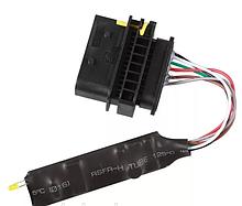 Adblue эмулятор для евро 6 для MAN Euro 6 Ман эдблю