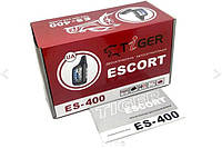 Автосигнализация Tiger Escort ES-400, фото 1