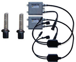 Ксенон Infolight Expert H1 5000K