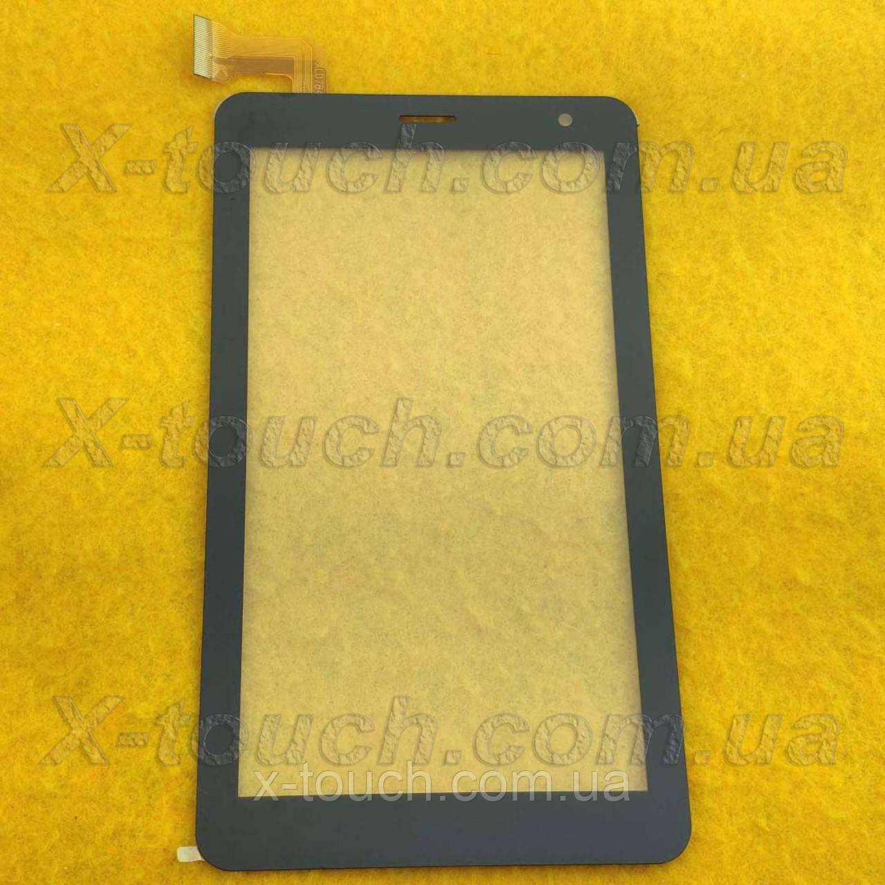 Cенсор, тачскрин CX19A-046-V02 для планшета