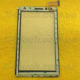 Cенсор, тачскрин CX19A-046-V02 для планшета, фото 2