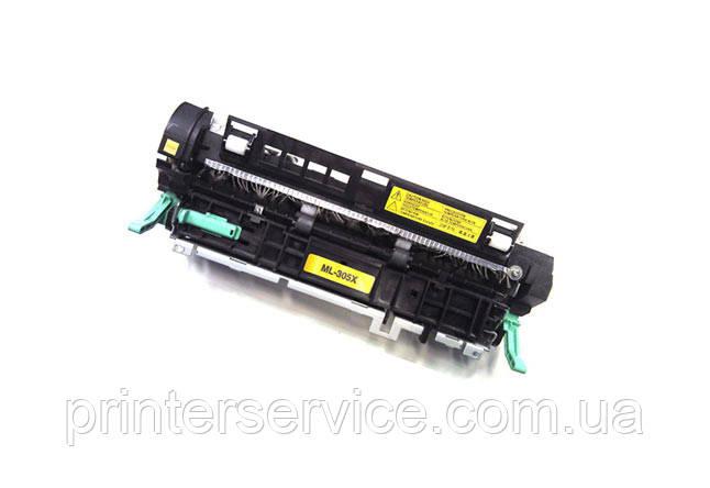 Печка Samsung JC96-04389B для ML-305х/SCX-5530FN/5330/ Xerox Ph3428/3300MFP