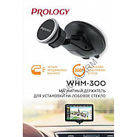 Автокрепление Prology WHM-300, Автокрепление, Prology, WHM-300