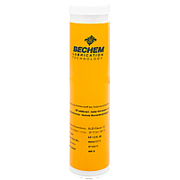 Мастило Bechem Berutox M21 KN туба 400 грам