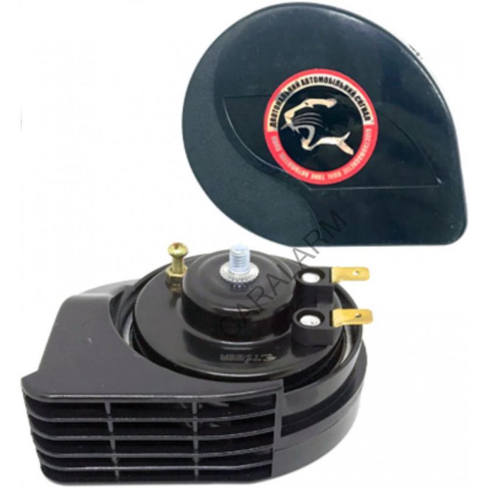 Звуковий сигнал TIGER HORN TG-H005