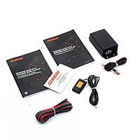 Иммобилайзер Biocode-auto M10 (без реле)