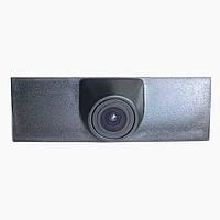 Камера переднего вида Prime-X C8038 (Volkswagen Touareg 13-15), фото 1