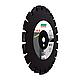 Алмазний диск Distar 1A1RSS/C1S-W 600x4,5/3,5x10x25,4-36 F4 Sprinter Plus, фото 2