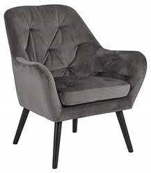 Кресло Astro Actona