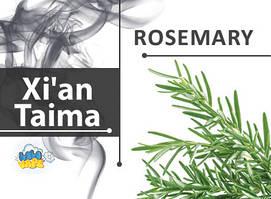 Ароматизатор Xi'an Taima Rosemary (Розмарин)