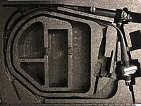 Видеобронхоскоп Olympus BF-3C160